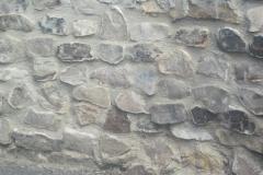 Small Faced Flint Stone