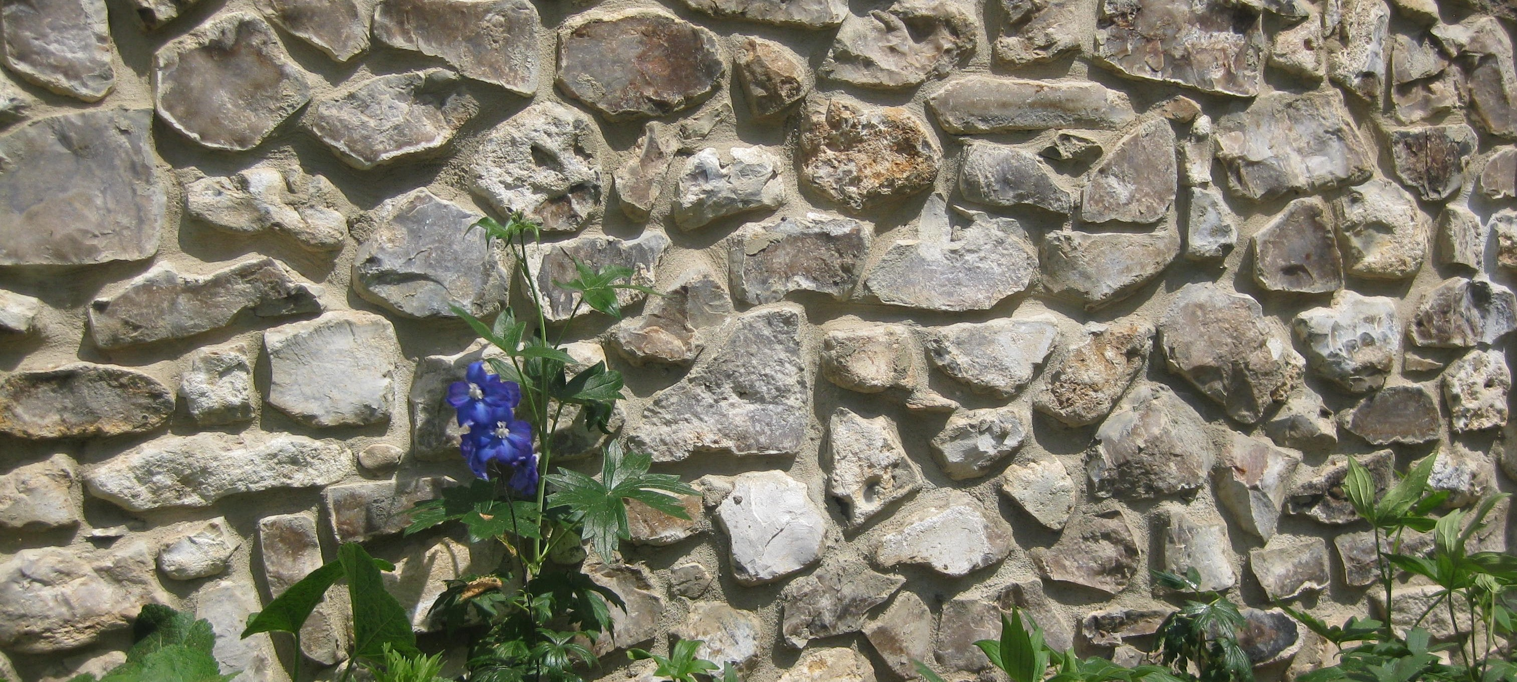 Natural Building Stones : Natural building stone broadhayes flint product